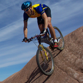 mountain-biking-s.jpg