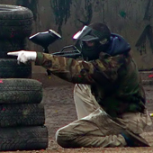 paintball-s.jpg