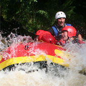 white-water-rafting-s.jpg