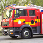 fire-engine.jpg