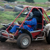 off-road-carting.jpg