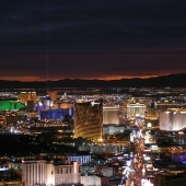 las_vegas_night