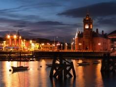 Cardiff__bay