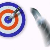 knife_throw_target