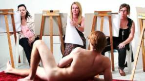 life drawing.docx1